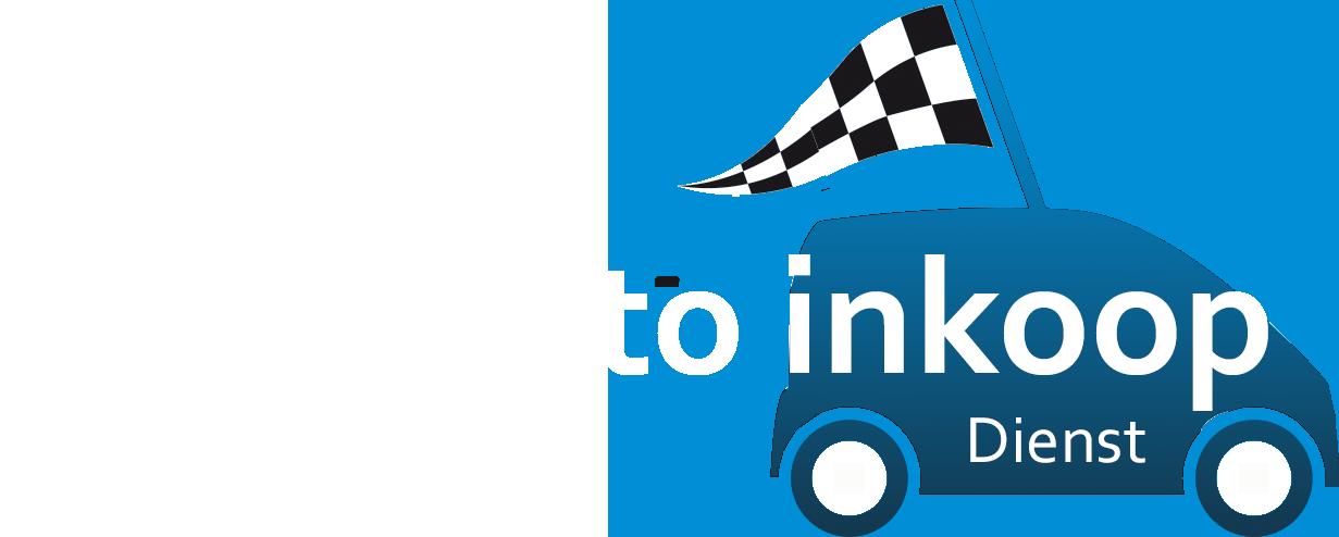Sloopautoinkoopdienst